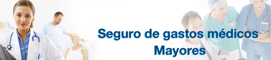 seguro-medico-inbursa 2019
